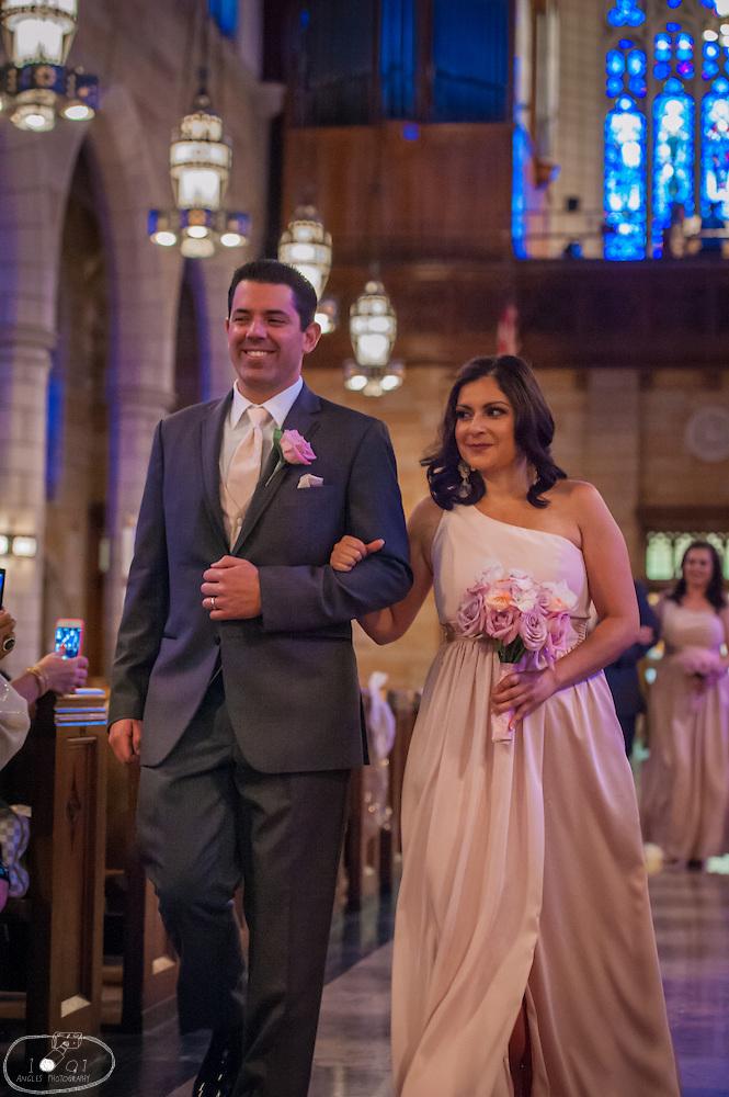 Nanina Wedding New Jersey-13-2