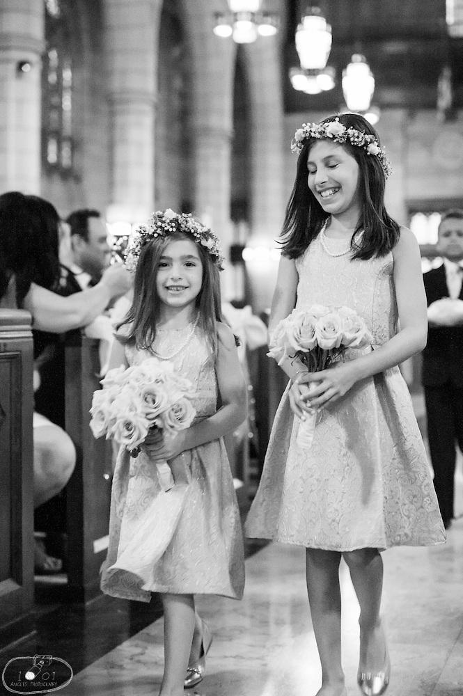 Nanina Wedding New Jersey-14-2