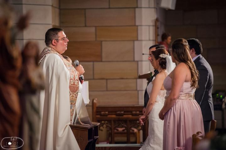 Nanina Wedding New Jersey-17-2