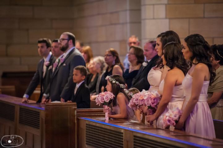 Nanina Wedding New Jersey-18-2