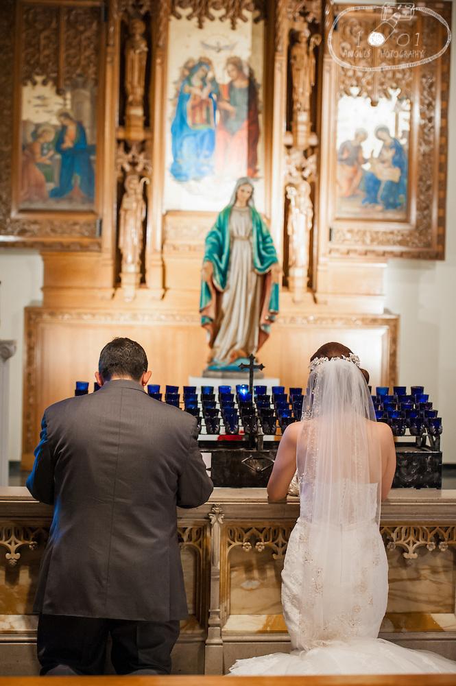 Nanina Wedding New Jersey-19