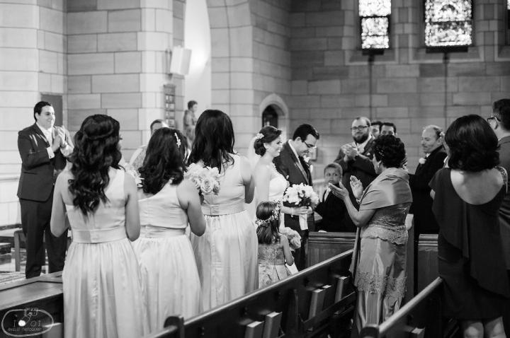 Nanina Wedding New Jersey-20-2
