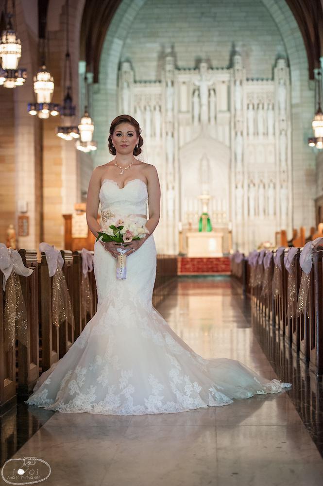 Nanina Wedding New Jersey-21-2