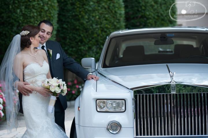 Nanina Wedding New Jersey-22