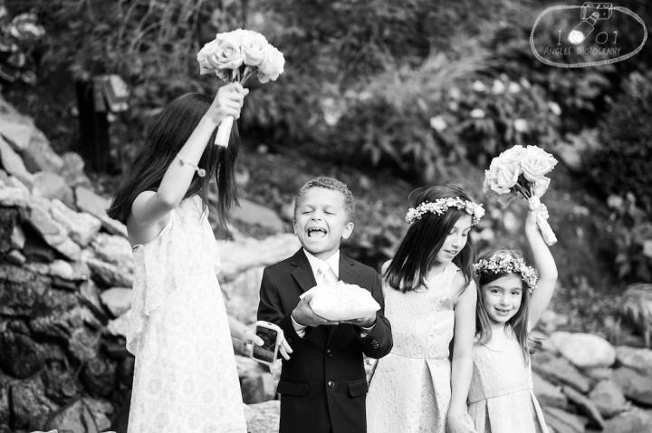 Nanina Wedding New Jersey-23