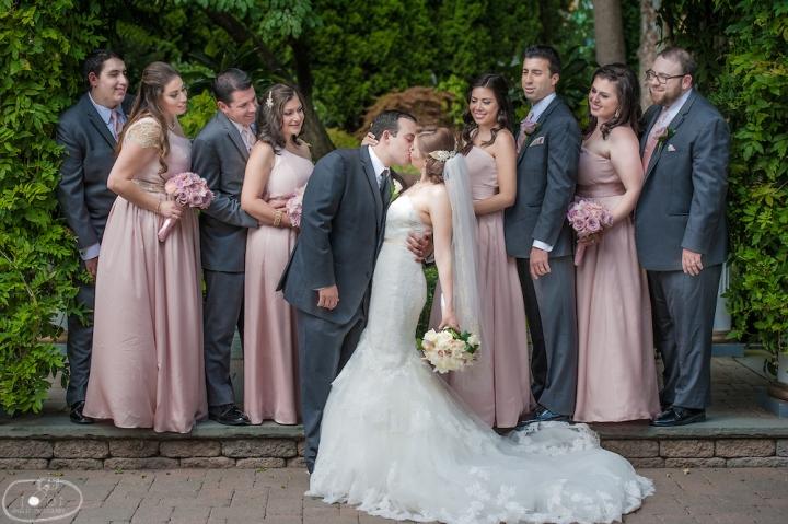 Nanina Wedding New Jersey-24-2