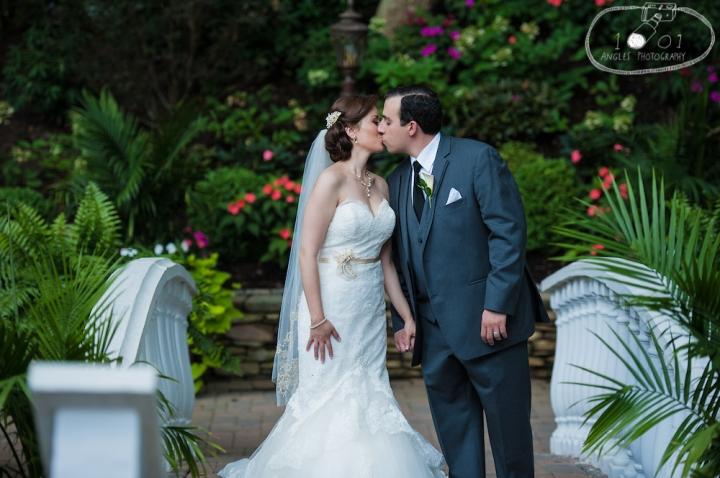 Nanina Wedding New Jersey-25