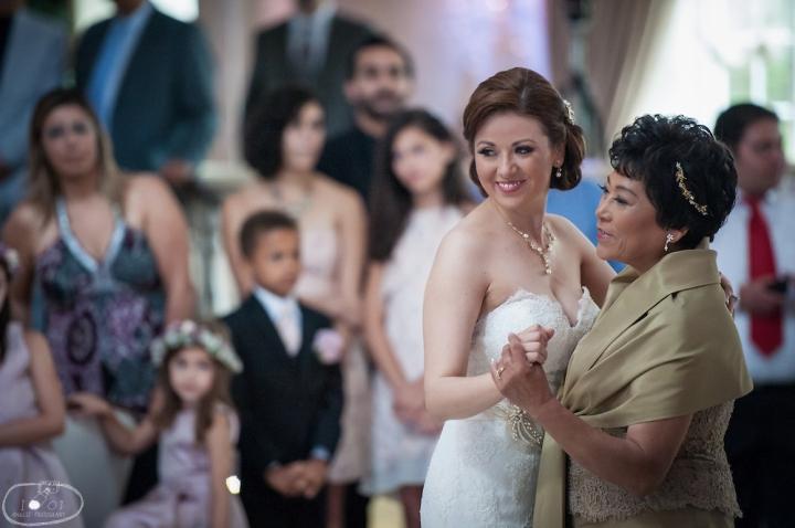 Nanina Wedding New Jersey-30-2