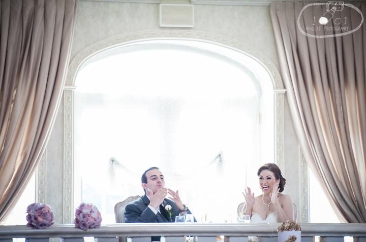 Nanina Wedding New Jersey-31