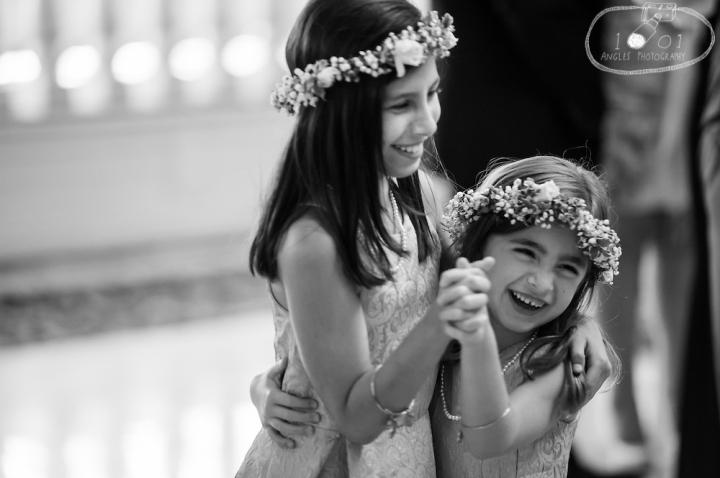 Nanina Wedding New Jersey-35