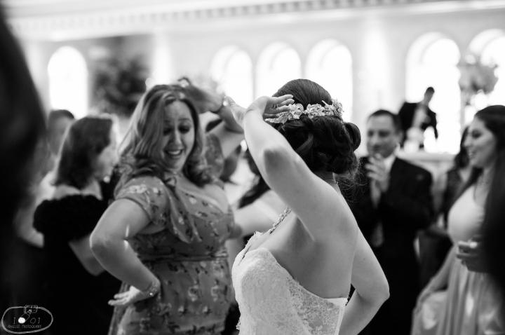 Nanina Wedding New Jersey-36-2