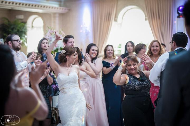 Nanina Wedding New Jersey-37-2
