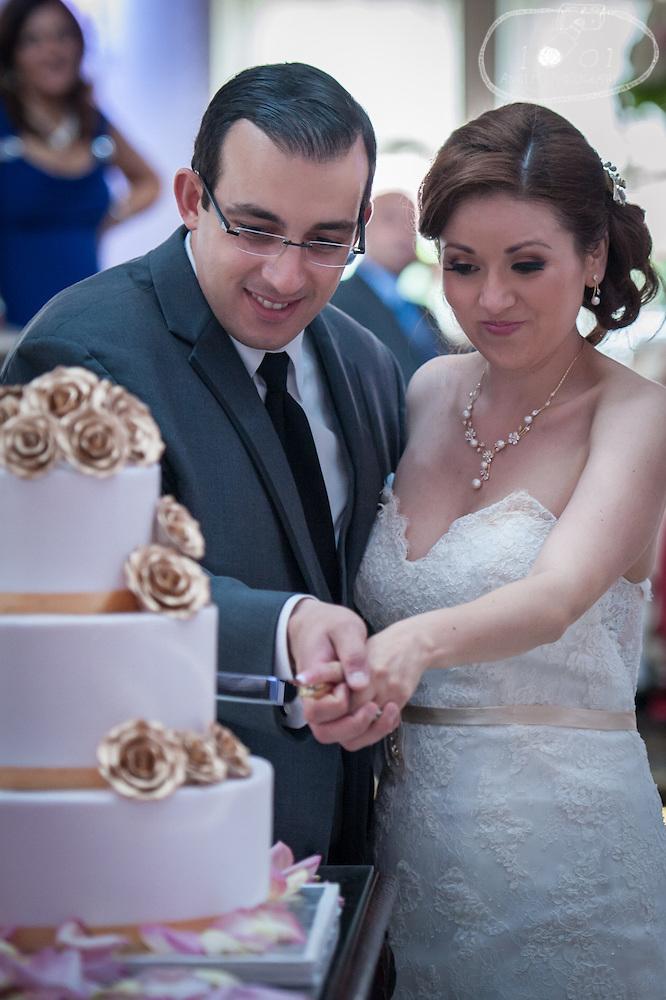 Nanina Wedding New Jersey-45