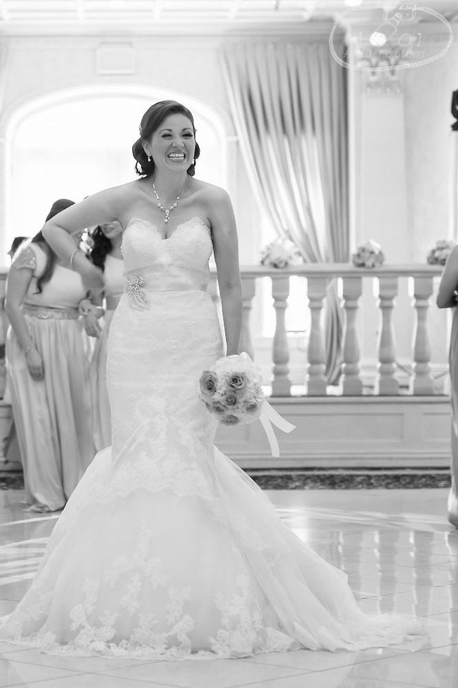 Nanina Wedding New Jersey-47
