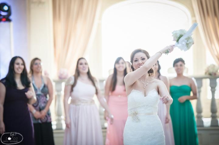 Nanina Wedding New Jersey-48-2