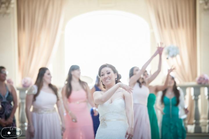 Nanina Wedding New Jersey-49-2