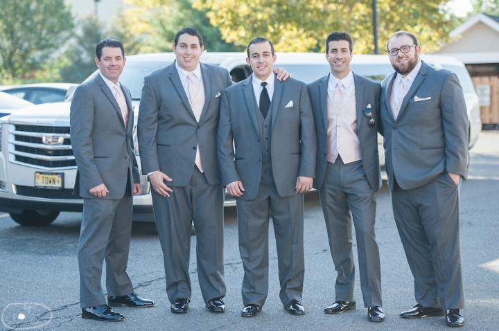 Nanina Wedding New Jersey-5-2