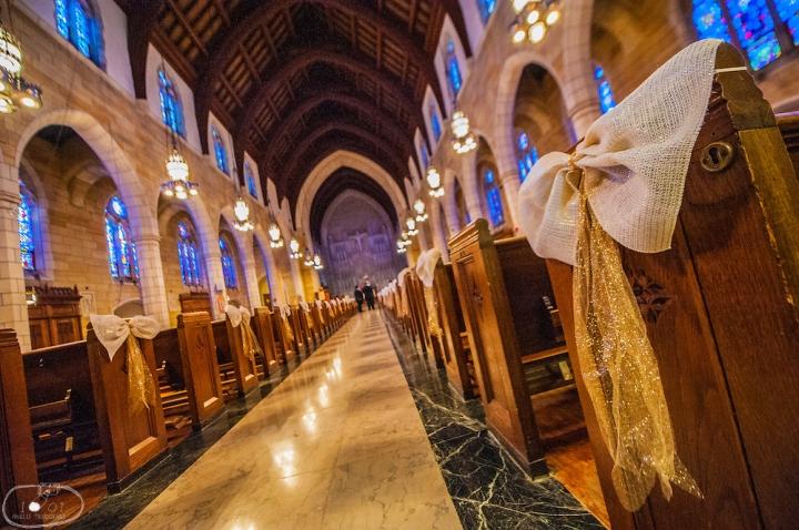 Nanina Wedding New Jersey-8-2