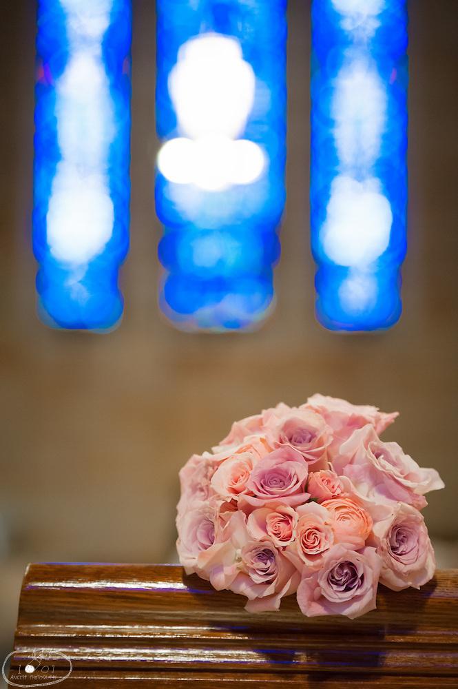 Nanina Wedding New Jersey-9-2