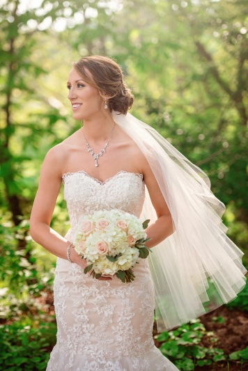 Hunts Valley Golf Club Wedding Maryland - 27