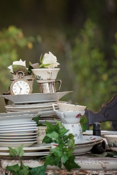 Tea Party - 24