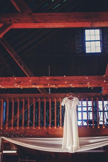 barn-wedding-maryland-photography-12