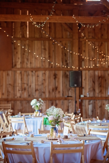 barn-wedding-maryland-photography-13