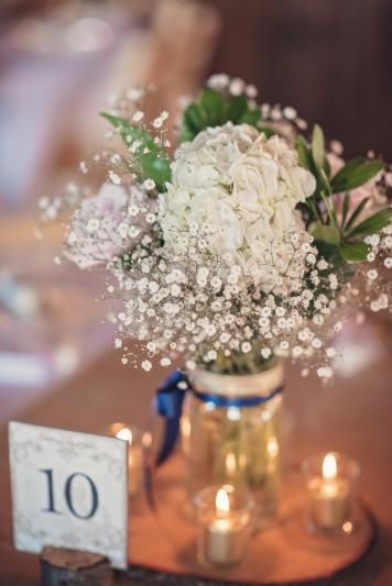 barn-wedding-maryland-photography-14