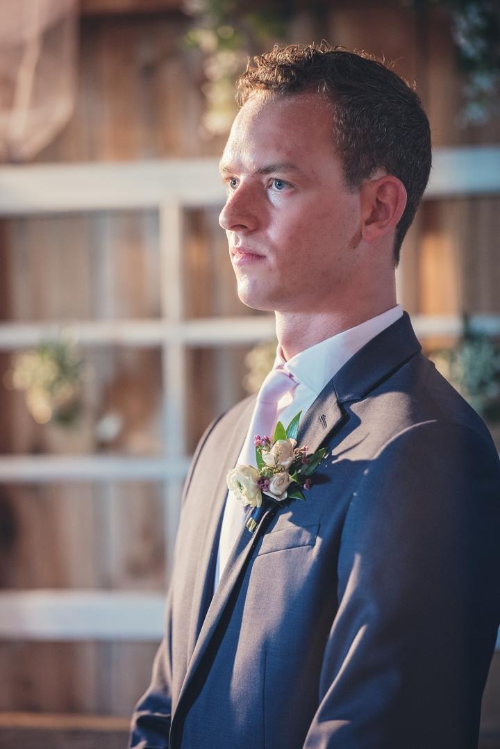 barn-wedding-maryland-photography-16