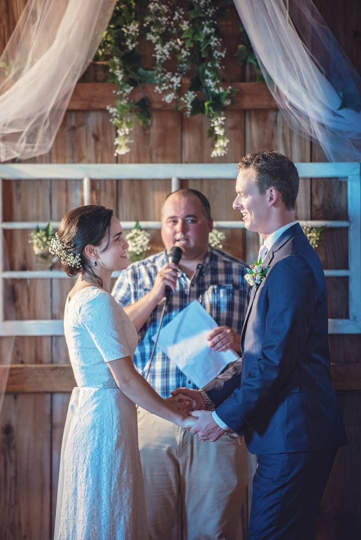 barn-wedding-maryland-photography-19