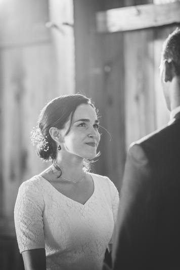 barn-wedding-maryland-photography-20