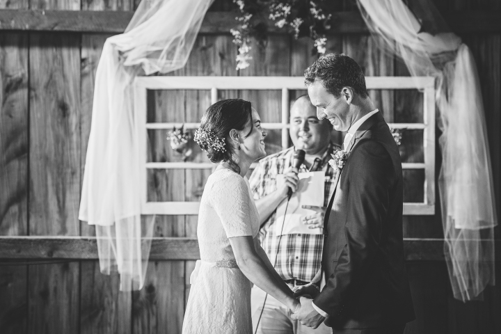barn-wedding-maryland-photography-22
