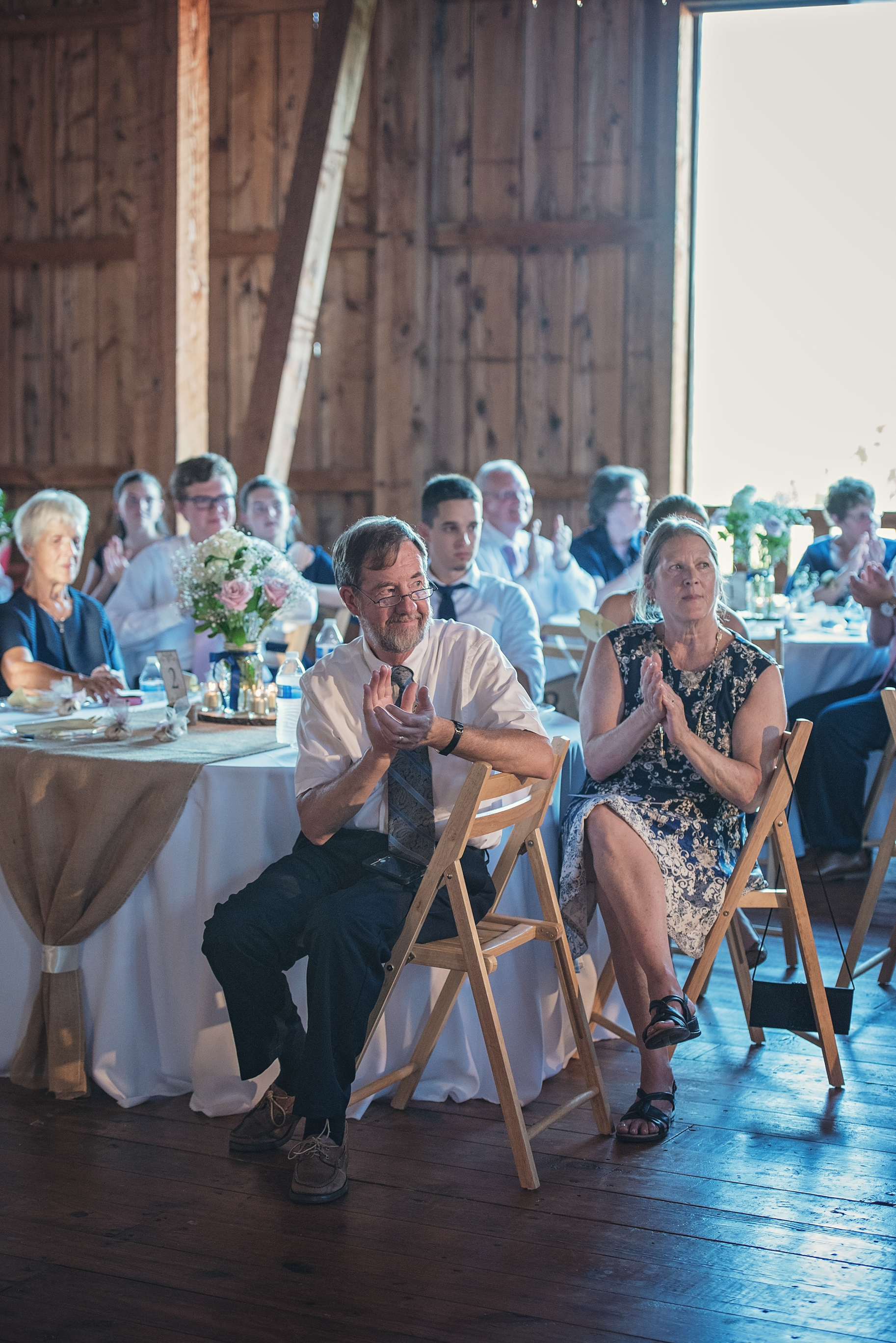 barn-wedding-maryland-photography-25