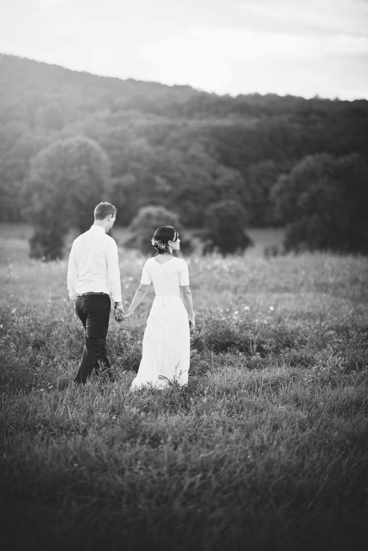 barn-wedding-maryland-photography-27
