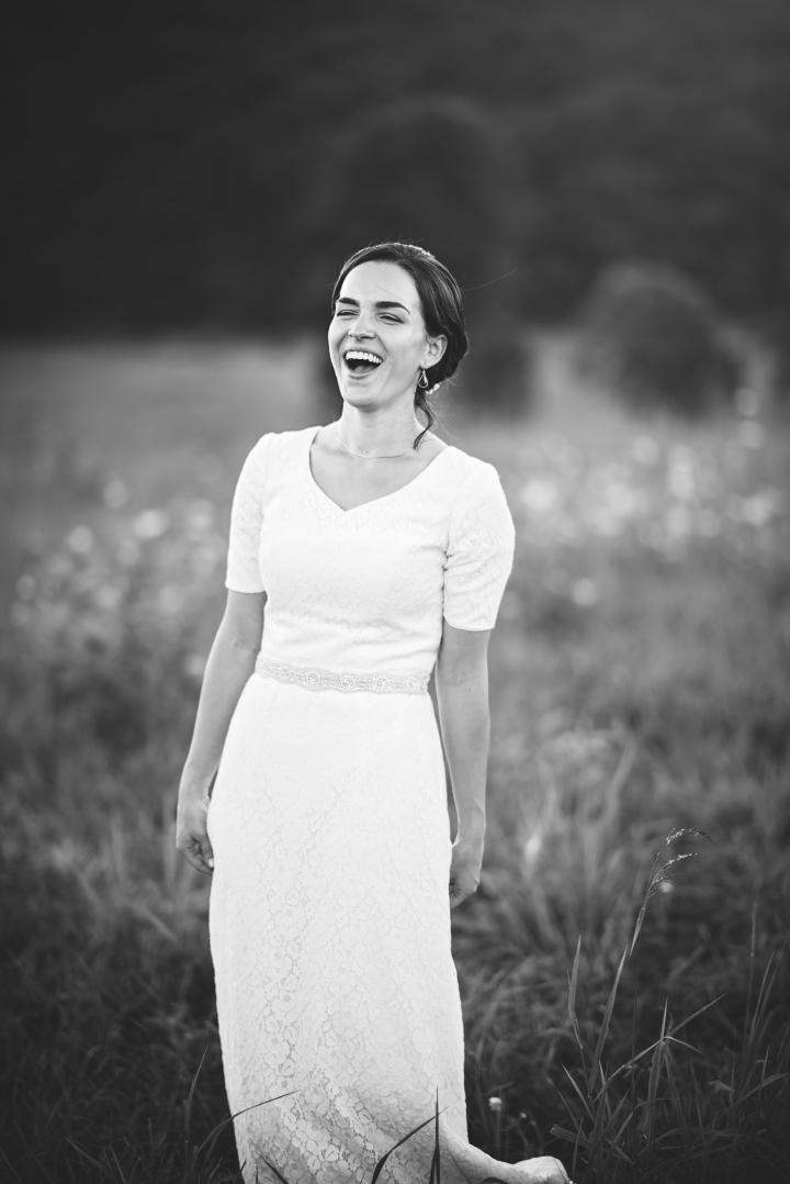 barn-wedding-maryland-photography-29