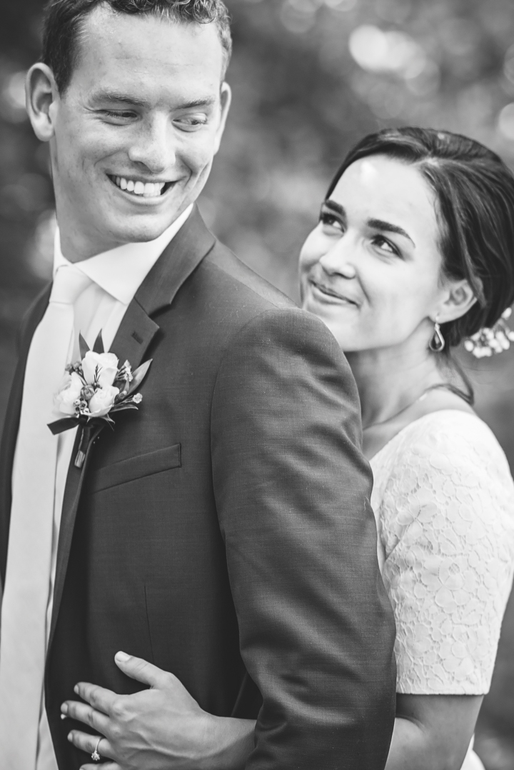 barn-wedding-maryland-photography-3