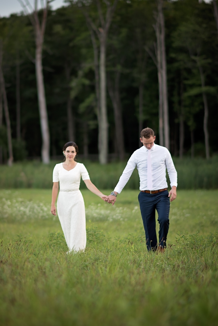 barn-wedding-maryland-photography-30