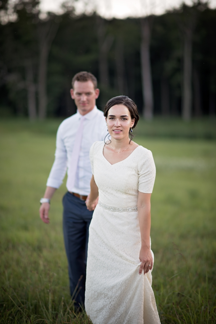 barn-wedding-maryland-photography-31