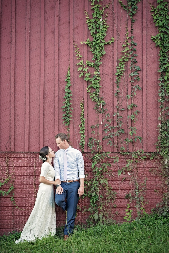 barn-wedding-maryland-photography-32