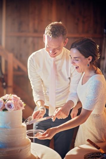 barn-wedding-maryland-photography-33