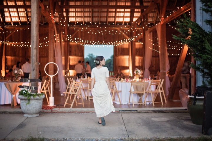 barn-wedding-maryland-photography-34