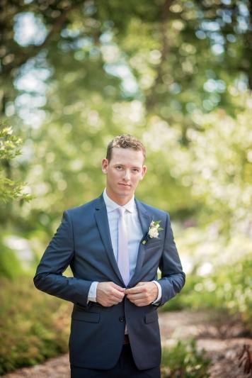 barn-wedding-maryland-photography-4