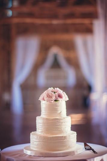 barn-wedding-maryland-photography-9