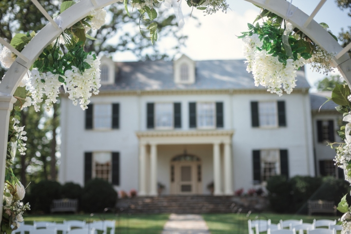 rust-manor-house-wedding-1