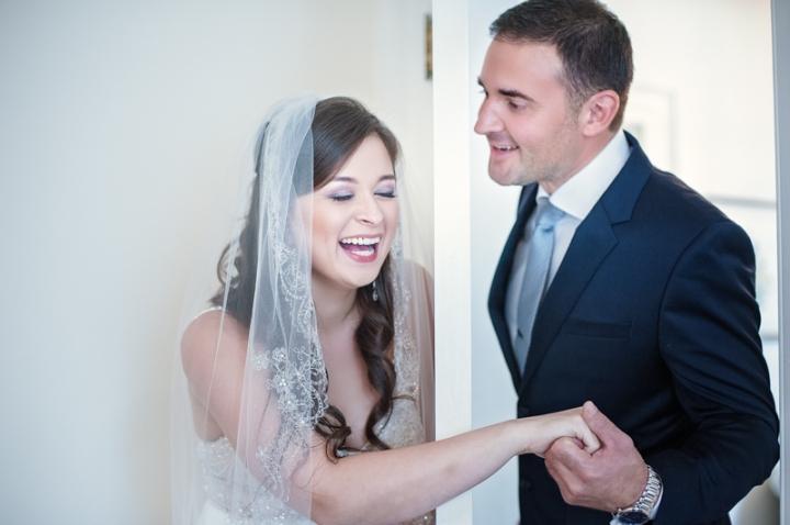 rust-manor-house-wedding-10