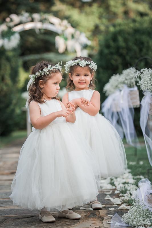 rust-manor-house-wedding-11