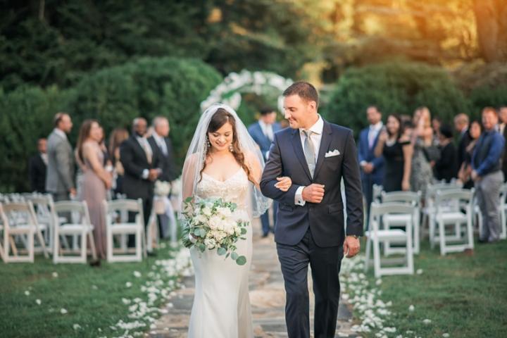 rust-manor-house-wedding-15