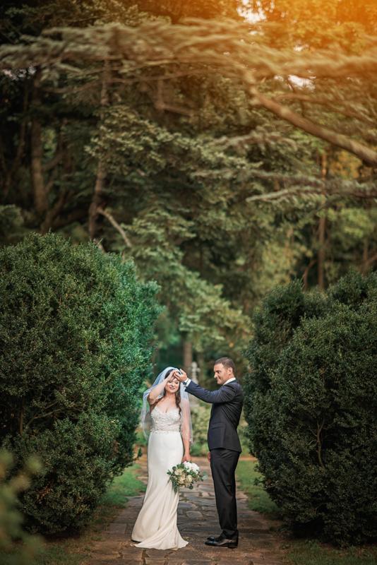 rust-manor-house-wedding-16