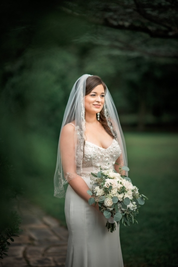 rust-manor-house-wedding-17