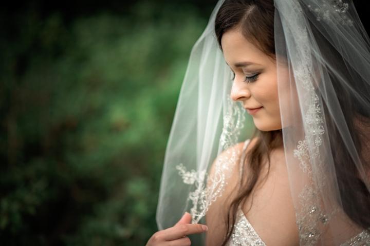 rust-manor-house-wedding-18